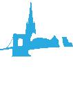 marlow-half logo